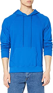 Fruit of the Loom Sweat-Shirt àCapuche Homme