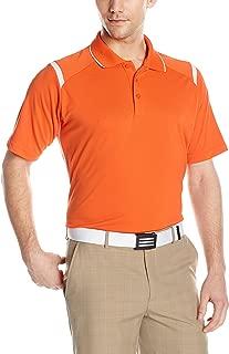 Antigua Men's Merit Polo Shirt