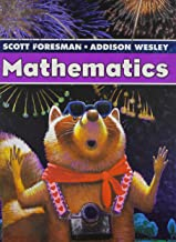 Best addison wesley math Reviews