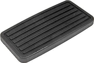 DORMAN 20744 Brake Pedal Pad