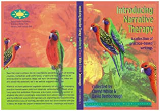 Introducing Narrative Therapy: A collection of practice-based writing