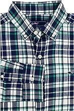 starboard shirt
