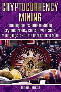 free mine planning software