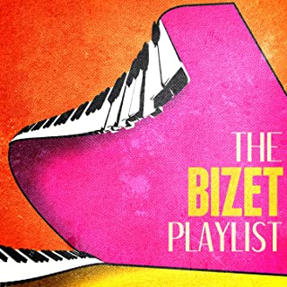The Bizet Playlist