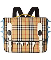 Burberry Kids - Spike ACIYV Bag