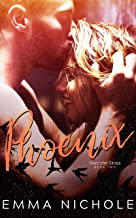 Phoenix (Own The Skies Book 2)