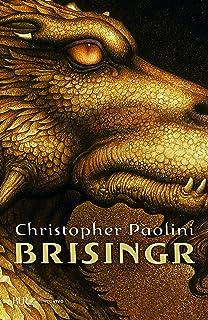 Brisingr. L'eredità (Vol. 3)