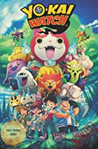 Official: Yo-Kai Watch - Editors' Choice - Complete Guide/Tips/Cheats