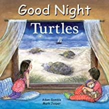 Good Night Turtles (Good Night Our World)