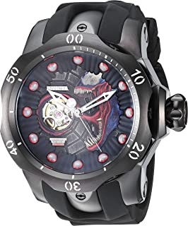 Fashion Watch (Model: 26121)