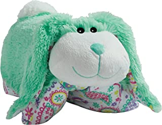 Pillow Pets Mint Bunny Large - 18