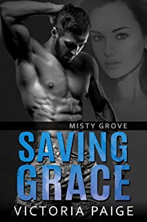 Saving Grace (Misty Grove Book 2)
