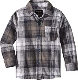 Fatherly Long Sleeve Shirt
