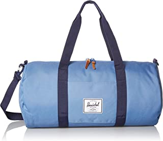 Sutton Mid-Volume Duffel Bag, Riverside/Peacoat, One Size