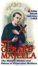 les miracles de saint gerard majella