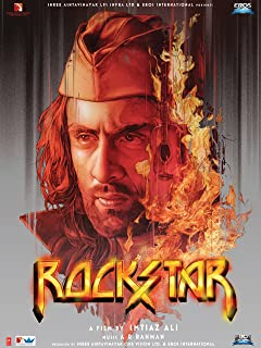Best watch rockstar hindi Reviews