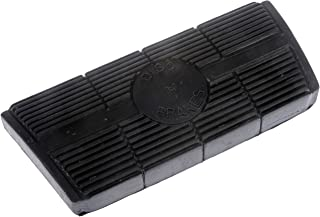 Dorman 20771 PEDAL-UP! Brake Pedal Pad