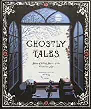 Best vintage a ghost story Reviews