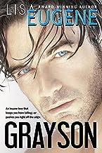 Grayson (English Edition)