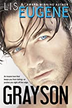 Grayson (English Edition)