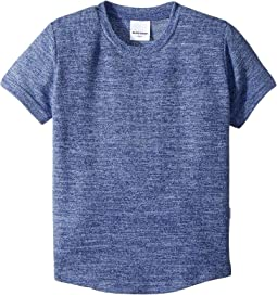 Landon Extra Soft Tee (Toddler/Little Kids/Big Kids)