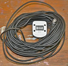Auto Antenna for XM Satellite Radio Receivers (Discontinued by Manufacturer)