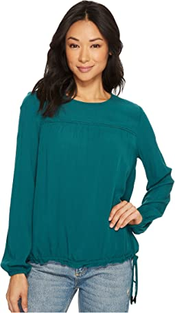 Tavik - Nora Long Sleeve Shirt