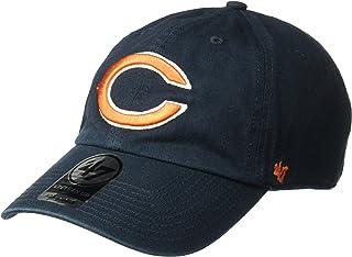 9d92d4f9f Amazon.com: Throwback - Baseball Caps / Caps & Hats: Sports & Outdoors