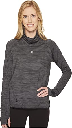 Eleven by Venus Williams - Mid-Weight Collection Crush Long Sleeve