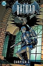 Batman: Sins of the Father (2018) #6