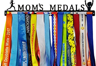gifts for running moms