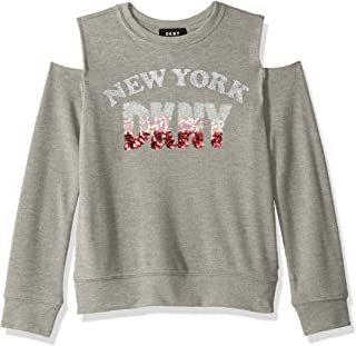Best dkny shop new york Reviews