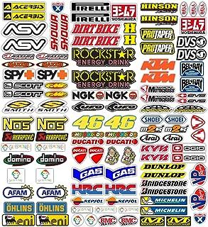 Suchergebnis Auf Für Rallye Aufkleber Auto Motorrad