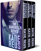 The Darkness Series Box Set: Volume 1