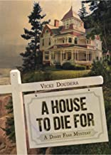 Best a house to die for Reviews