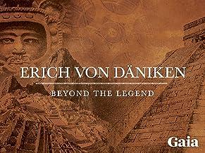 Erich von Däniken : Beyond the Legend - Season 1