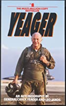 Best yeager an autobiography Reviews