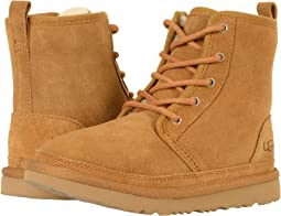 UGG Kids - Harkley (Little Kid/Big Kid)