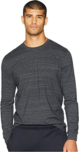 Sportstyle Long Sleeve