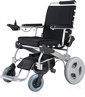 ez lite cruiser wheelchair
