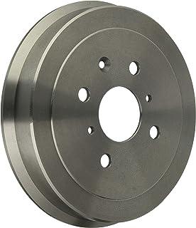 Triscan 812028207 Bremstrommelsatz