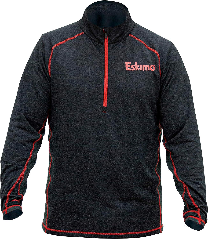 Eskimo 今季も再入荷 Men's Shanty Boss 送料無料でお届けします Pullover