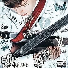 Sick Side [Explicit]