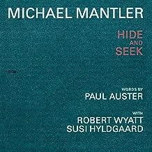 michael mantler hide and seek