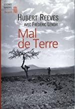 Mal de Terre (Science ouverte) (French Edition)