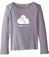 C&C California Kids - Happy Cloud Top (Infant)