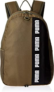 PUMA Puma Phase Backpack Ii