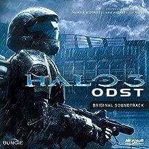 Best halo 3 soundtrack mp3 Reviews