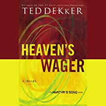 Heaven's Wager: The Heaven Trilogy, Book 1