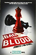 Bad Blood: 4